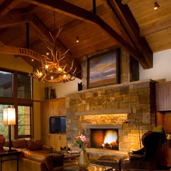 Timbers at Granite Ridge
