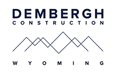 Dembergh Construction | Jackson  WY Residential & Commercial Craftsman Construction